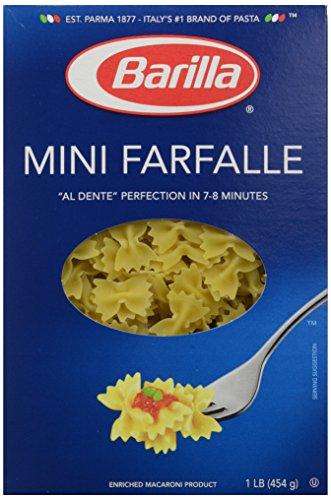 mini-farfalle-pasta-piccolini-pack-of-4