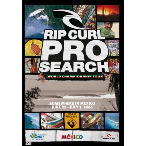 rip-curl-pro-search-mexico