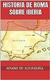 Image de Historia de Roma sobre Iberia