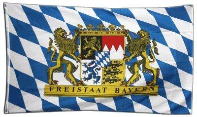 Flaggenfritze 7362_Flfr
