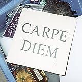 Songtexte von Walter TV - Carpe Diem