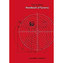 Handbook of Tyranny: Theo Deutinger