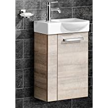 Badmöbel gäste wc  Suchergebnis auf Amazon.de für: badmöbel gäste wc