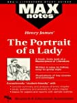 The Portrait of a Lady (MAXNotes Lite...