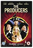 The Producers Nathan Lane kostenlos online stream