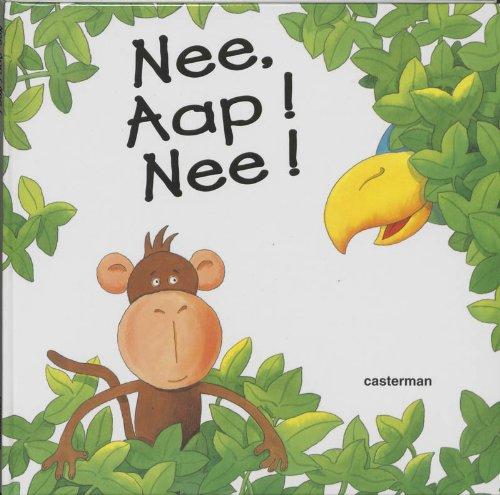 Nee, Aap Nee  Pop-Up