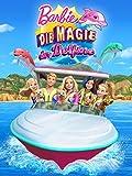 Barbie™ Die Magie der Delfine