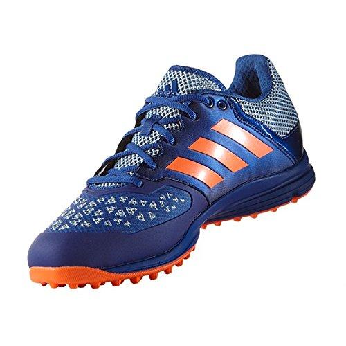 Blue Hockey zona scarpe–AW16 Adidas Dox 8nzwqIUxx7