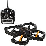 Sky Rover - Drone radio control (Colorbaby 41822)