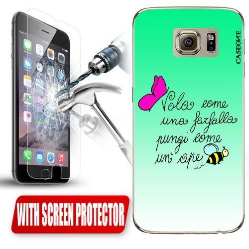 custodia-cover-case-caseone-ape-e-farfalla-per-samsung-galaxy-s6-edge-pellicola-vetro