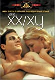 XX/XY by Mark Ruffalo...