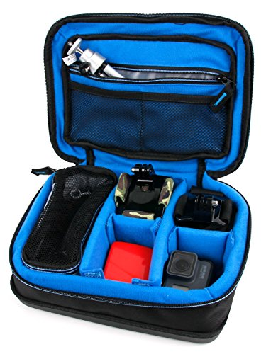 protective-eva-portable-speaker-bag-case-for-denon-envaya-mini-dsb100-by-duragadget