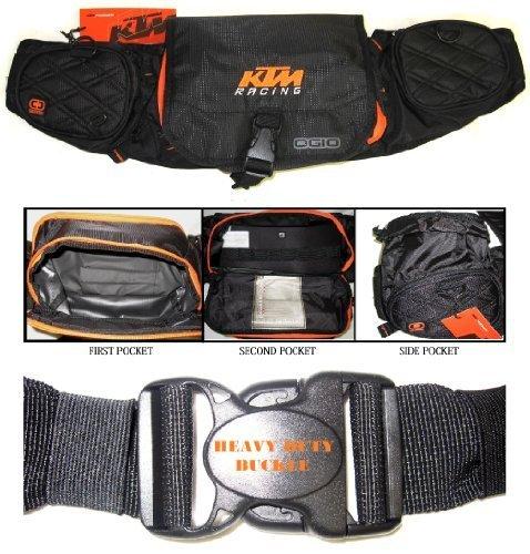 new-ogio-ktm-tool-belt-bag-fanny-bag-3pw1270300-by-ktm