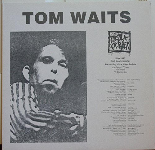 tom-waits-the-black-rider-vinyl