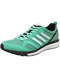 adidas Adizero Tempo 9 M, Zapatillas de Running para Hombre