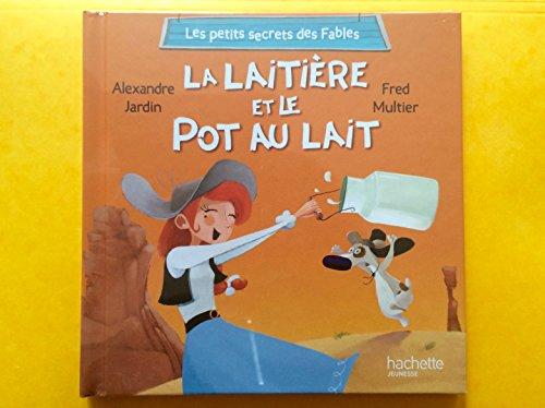 """<a href=""""/node/5646"""">La laitière et le pot au lait</a>"""