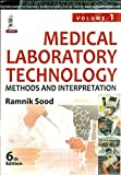 Medical Laboratory Technology: Methods and Interpretation 2 Vol Set