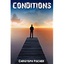 Conditions (Conditions Series Book 1)