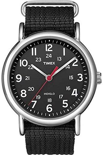 timex-t2n647pf-reloj-de-cuarzo-unisex-color-negro