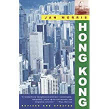 Hong Kong (Vintage Departures) (English Edition)