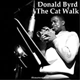 The Cat Walk (Remastered 2014)