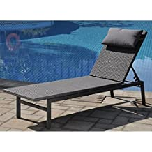 bain de soleil multipositions. Black Bedroom Furniture Sets. Home Design Ideas