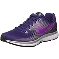 01819d057f3b8 Amazon.co.uk  Over £200 - Shoes   Running  Sports   Outdoors