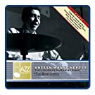 West Coast Sounds by Shelly Manne