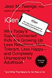 ISBN 9781501152016