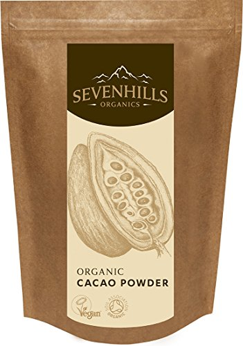 Sevenhills-Wholefoods-Organic-Cacao-Cocoa-Powder-Soil-Association-certified-organic