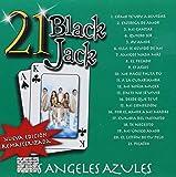 Los Angeles Azules (21 Black Jack Disa-597512)