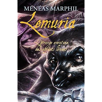 Lemuria (LITT GENERALE)