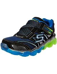 Skechers Boy's Skech Air Sneakers