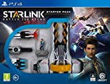 Starlink: Battle for Atlas (PS4) playstation vr Playstation VR and FREE games this Black Friday – over £100 off 51OT9oVe 2BfL