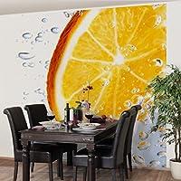 Suchergebnis auf Amazon.de für: Gelb - Tapeten / Malerbedarf ...