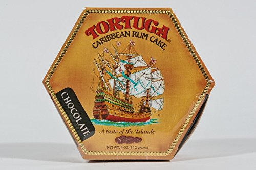 tortuga-chocolate-rum-cake-special-offer-5-x-113grm