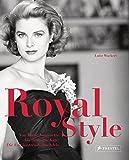Royal Style: Von Marie Antoinette bis Herzogin Kate: Die Fashiontrends des Adels