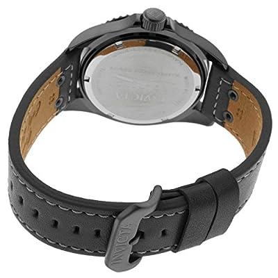 Invicta - Reloj de pulsera de Invicta