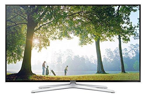 "SAMSUNG LED TV 40"" Model:H6400AR"