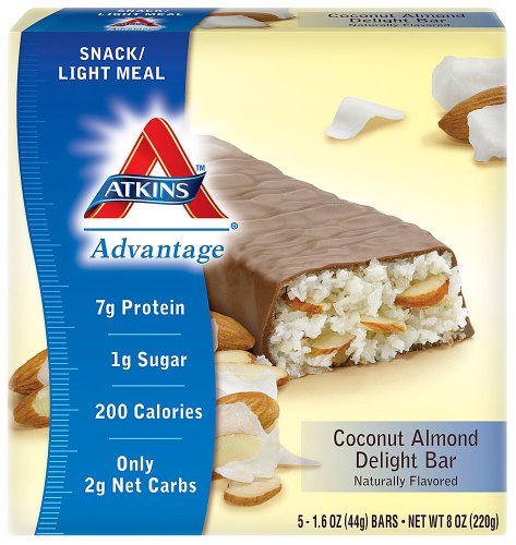 atkins-advantage-bar-coconut-almond-delight-bar