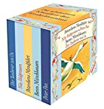 kinder H?rbuch-Klassiker-Box