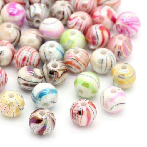 perlas-de-lluvia-acrilico-de-8-mm-marutama-mezclan-aproximadamente-300