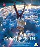Patema Inverted - Standard [Dual Format] [Blu-ray]