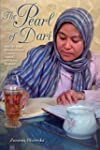 The Pearl of Dari: Poetry and Personh...