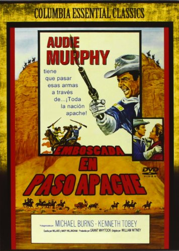 40-guns-to-apache-pass-region-2