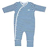 Feetje Baby-Overall 507.077 Jeansblau (980) Gr.68