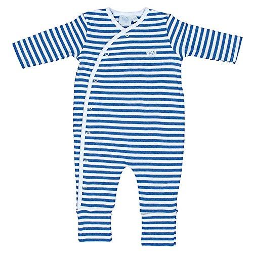 FEETJE Baby-Overall 507.077 jeansblau (980) Gr.62