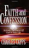 Faith and Confession