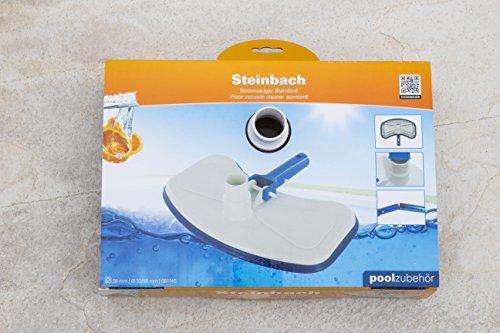Poolsauger – Steinbach – 061145 - 5