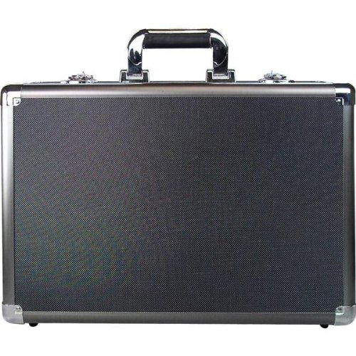 ape-case-jumbo-aluminum-hard-case